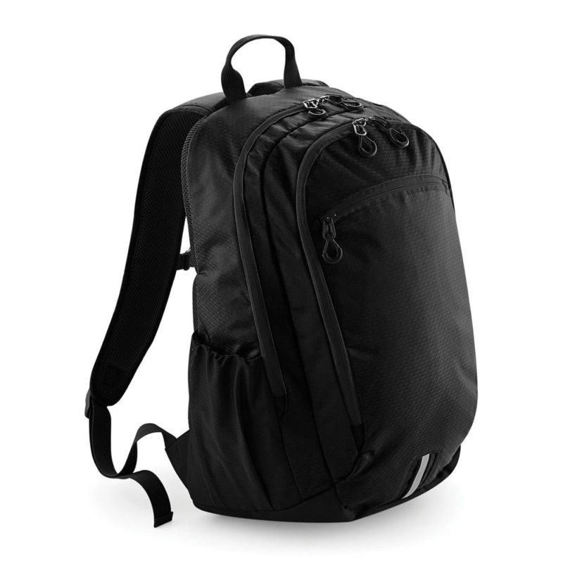 Buy one, Fund one backpack