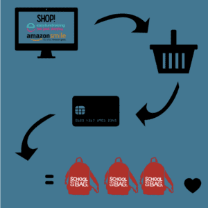 Shop online and support SIAB