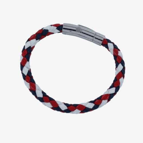 Reeves & Reeves SIAB Bracelet